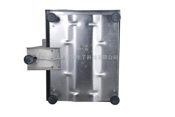 专为医药而设计的专用称重计量设备  TCS-EX系列防爆电子台秤
