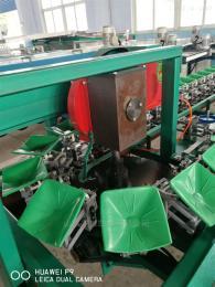 GDJ-PT凯祥厂家直销家用型葡萄果袋机,新式纸袋机