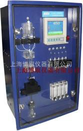 LSGG-5090在线磷酸根分析仪