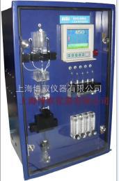 GSGG-50891-6通道在線二氧化硅分析儀