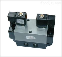 K25HD2-25二位五通电磁阀