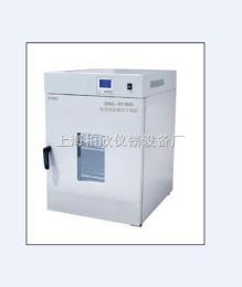 AG-9035A立式精密电热恒温鼓风干燥箱 精密烘箱 精密烤箱