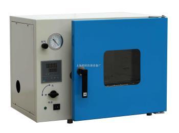 DZF-6050鐪熺┖骞茬嚗绠辫�佸寲绠� 鐑樼 鐪熺┖绠�
