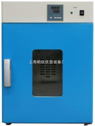 DHG-9145A立式300度电热恒温鼓风干燥箱老化箱 恒温箱 烘箱