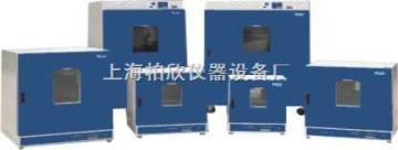 DGG-9426A立式300度电热恒温鼓风干燥箱老化箱 恒温箱 烘箱DGG系列