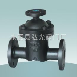 USF汽水分离器-01