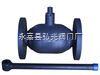 Q62F法兰焊接球阀