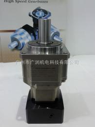 AER090-010广州APEX DYNAMICS,INC精锐减速机