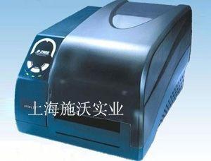 博思得POSTEK G-3106博思得Postek 标签打印机 报价 价格便宜 工业级