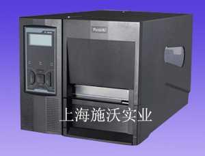 博思得tx3博思得标签打印机|tx3标签打印机|博思得上海总代理