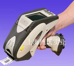 艾利Avery6039艾利标签打印机|6039条形码打印机|AVERY条码打印机价钱