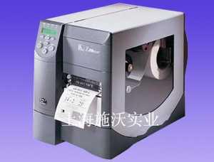 斑马ZM600斑马条形码打印机 ZM600条码打印机 ZEBRA条码打印机价格