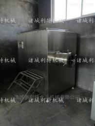 JRJ-130冻盘绞肉机