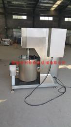 GDJ-100供应高速变频肉丸打浆机 丸子机