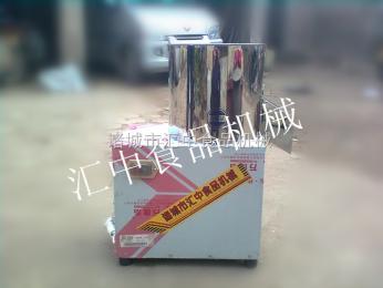CTX--40CTX--40菜馅机 包子馅水饺馅切菜机