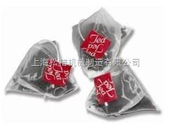 SJ-B01尼龍三角袋茶葉包裝機/碎茶茶粉末包裝機械