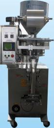 SJ-60B专业制造炒货机/食品包装机械