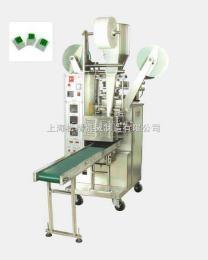 SJ-11红绿茶过滤包茶叶包装机