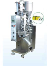 SJ-40II专业生产护发膏膏体自动包装机械