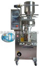 SJ-60A专业生产塑料袋茶叶包装机/自动包装机械设备