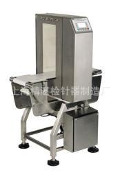 酒水輸送式金屬檢測儀