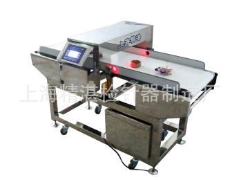 高品質金屬檢測器 月餅金屬檢測儀 面包金屬檢測機 餅干金屬檢測 蛋糕金屬檢測儀器