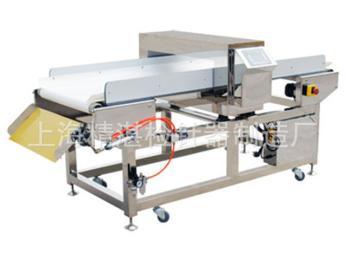 【现货供应】金属探测器 金属探测仪 金属检测仪 食品金属检测仪 药品金属检测机