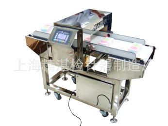干湿两用型金属探测器 金属探测仪 金属检测仪 食品检测仪 金属检测机  金属检测仪