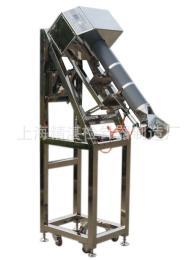 金屬分離器