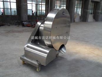 雷諾全自動-不銹鋼刨肉機系列
