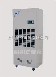 湿度调节器除湿机/台湾工业除湿机/工业湿度调节器