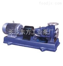 IH65-50-160AIH65-50-160A 工业煤矿化工离心泵厂价直销