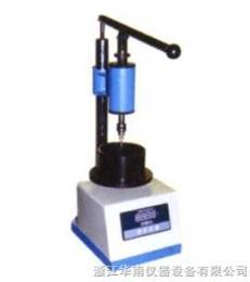 SZ-100SZ-100 數顯砂漿凝結時間測定儀