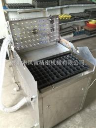 2BXP-500A生菜育苗穴盘播种机 常州风雷精机