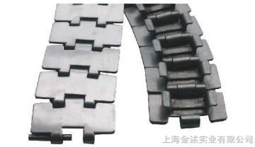 塑料龙骨链