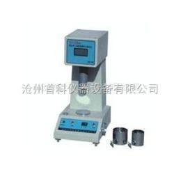 LP-100型數顯液塑限聯合測定儀,數顯液塑限聯合測定儀價格,數顯液塑限聯合測定儀廠家