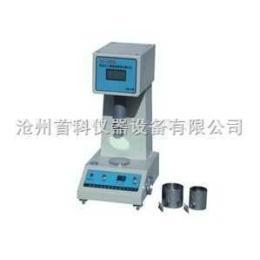 LP-100型數顯液塑限聯合測定儀(滄州首科)