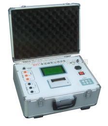 YHBB全自动变比测 试仪供应商