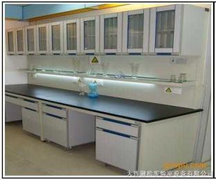 锦州实验室工作台