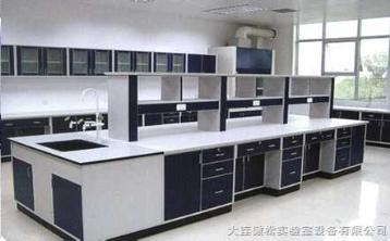 黑龙江省实验室工作台