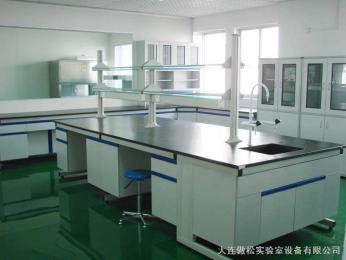 大连实验室工作台