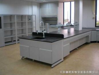 鞍山实验室工作台-抚顺实验室工作台