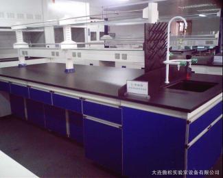 牡丹江实验室工作台