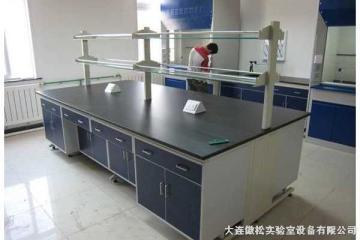 齐齐哈尔实验室工作台