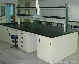 鄂尔多斯实验室工作台