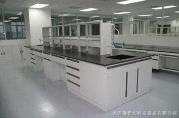 青岛实验室工作台