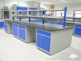 朝阳实验室工作台