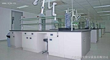 盘锦实验室工作台