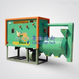 6FW-PD1组合式玉米制渣机磨粉机
