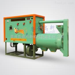 6FW-PD1玉米磨渣机